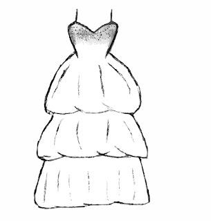 vestido_corte_globo
