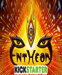 Contribuya construcción Entheon