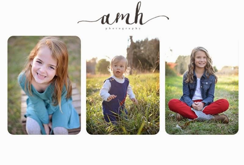 AMH Photo