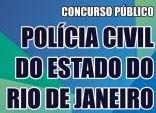 http://www.apostilasopcao.com.br/apostilas/1309/2277/policia-civil-rj-papiloscopista/papiloscopista-policial-de-3-classe.php?afiliado=6174
