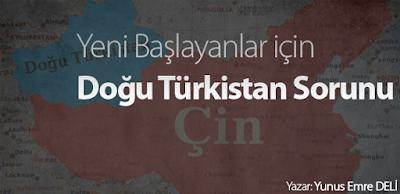 tarih, tarihci, beyaz tarih, tarih sitesi, tarih kaynakları, doğu türkistan, abdülhamit han, tarih soruları, cafecik