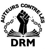Auteurs contre les DRM