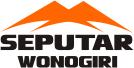 SEPUTAR WONOGIRI