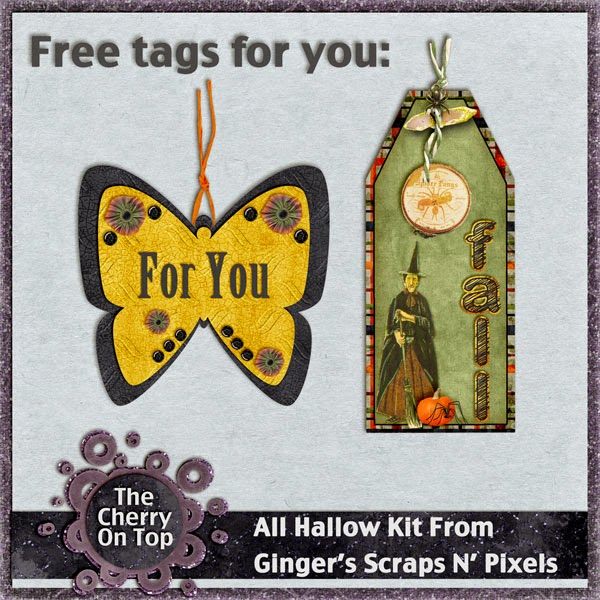 Free Download, tags