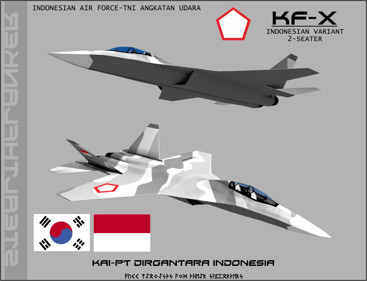 KFX (航空機)の画像 p1_18