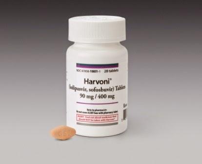 #harvoni , #sovaldi , #سوفالدى و #علاج فيروس سى ,Hepatitis C,HCV,Harvoni
