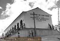 Vitória- Pernambuco.