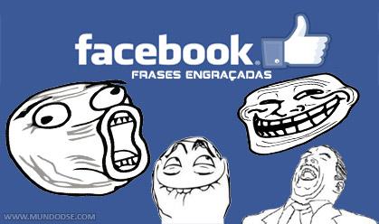Best Friends Forever 115 Frases Engraçadas Para Colocar No Seu Facebook