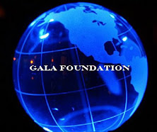 THE GALA FOUNDATION