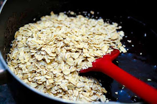 oats-in-mix