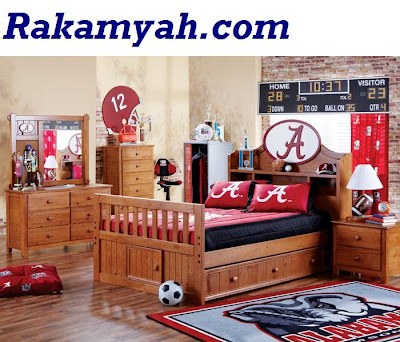 Children's bedroom decorating ideas     Decoration site Cute kids bedrooms