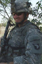 My cousin Jimmy (SGT James C. Robinson)