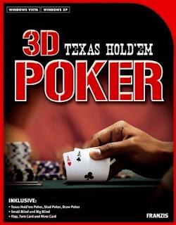 Download - Texas Hold Em Poker 3D Deluxe Edition - [Torrent]
