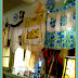 Kitchen Quilting Ideas
