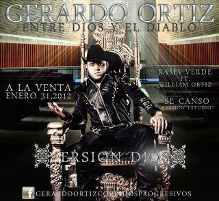 El Hijo Del Señor - Gerardo Ortiz - Epicenter Bass (Promo 2012) El+hijo+del+senor+cover+nomas