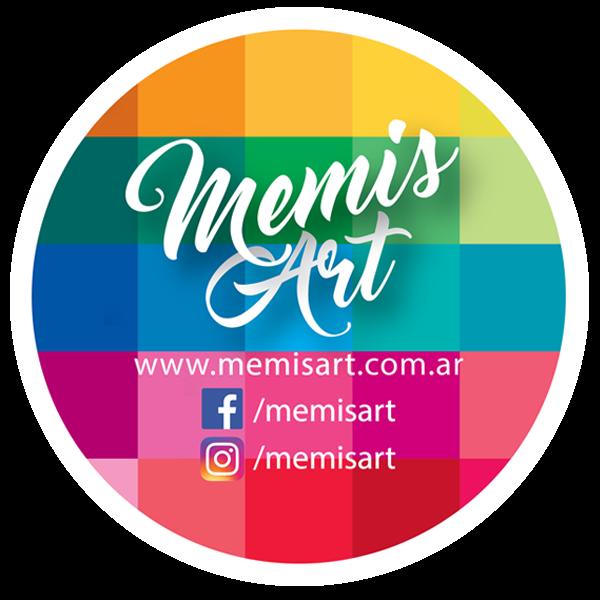 Memis Art