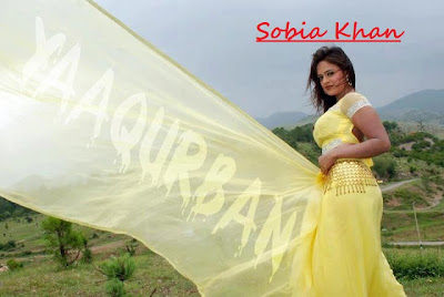 +Sex+Scandal+Pic+,Sobia+Khan+New+Pic,+Sobia+Khan+Beautifull+Picture
