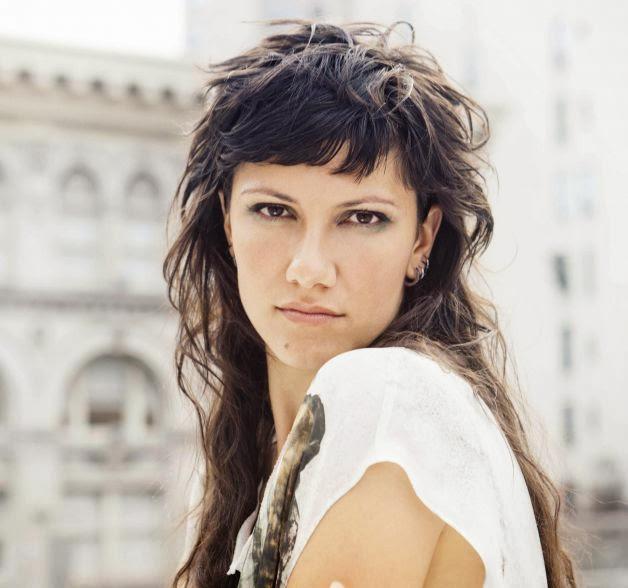 Elisa - Non Fa Niente Ormai - testo video download