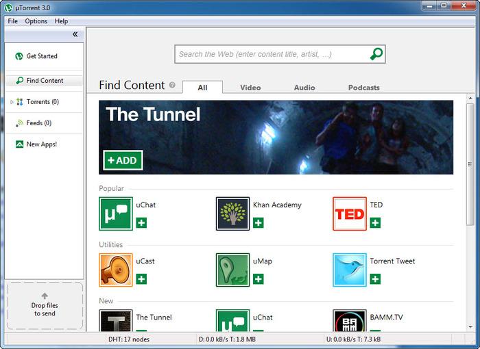 Tamil Movies Download In Utorrent