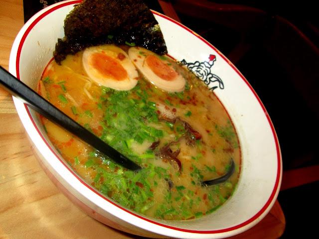 Nines vs. Food - Ikkoryu Fukuoka Ramen-6.jpg