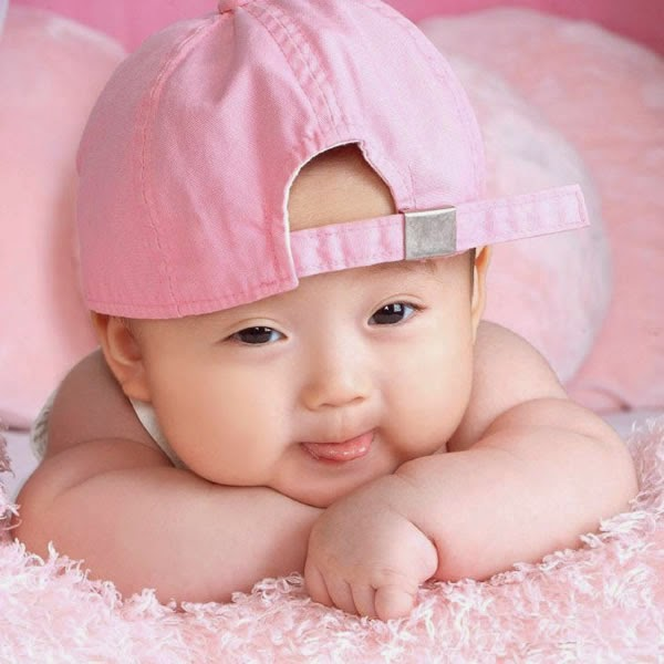 babybrabbel