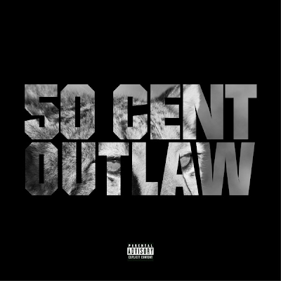 50_Cent-Outlaw-WEB-2011-PRUF