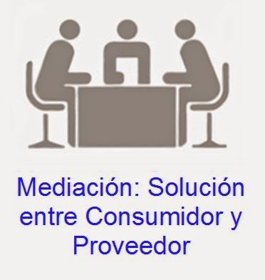 Mediación-solucion-entre-consumidor-y-proveedor