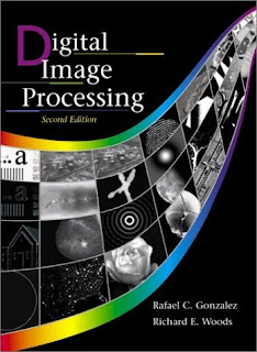 Digital Image Processing (2nd Edition) By Rafael C. Gonzalez,Richard E. Woods