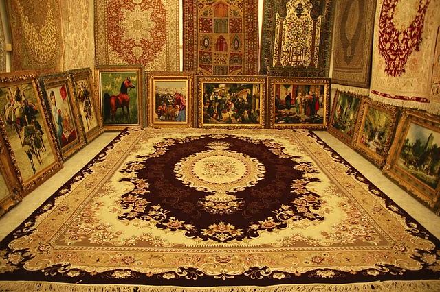Expensive Carpet S Vidalondon