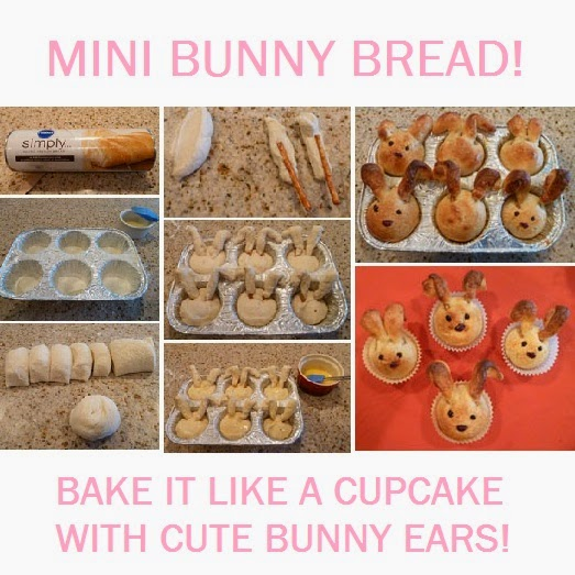 http://www.twigglemagazine.com/April-activities/easter-bunny-bread.html