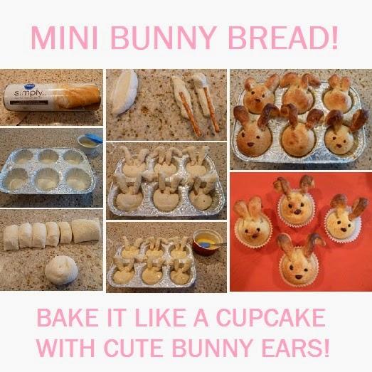 http://www.twigglemagazine.com/April-activities/easter-bunny-bread.html