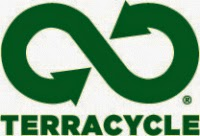 TerraCycle Vacancy