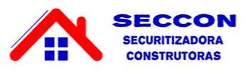 Securitizadora Construtoras - SECCON