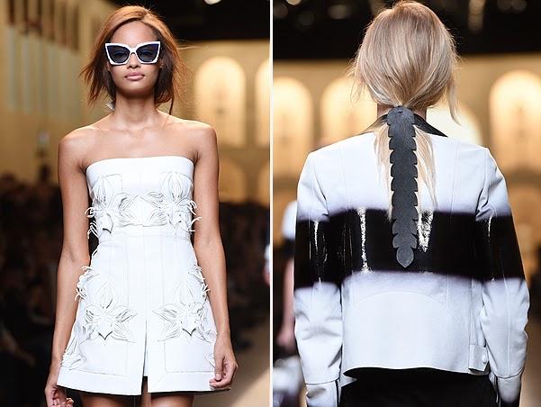 Milan Fashion Week_Fendi show-10