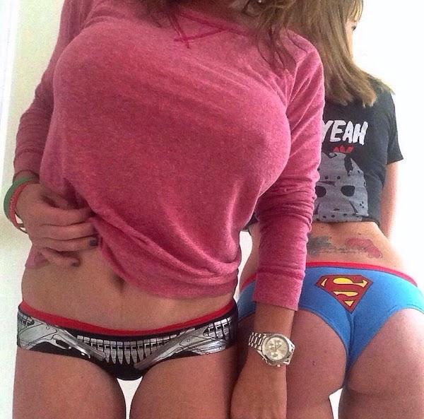 صور البنات الأكثر بحثاً على الويب