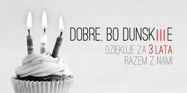 http://www.dobrebodunskie.com/2014/02/dobre-bo-dunskie-ma-3-lata-specjalne.html