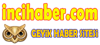 İNCİHABER.COM | İNCİ HABER SİTESİ