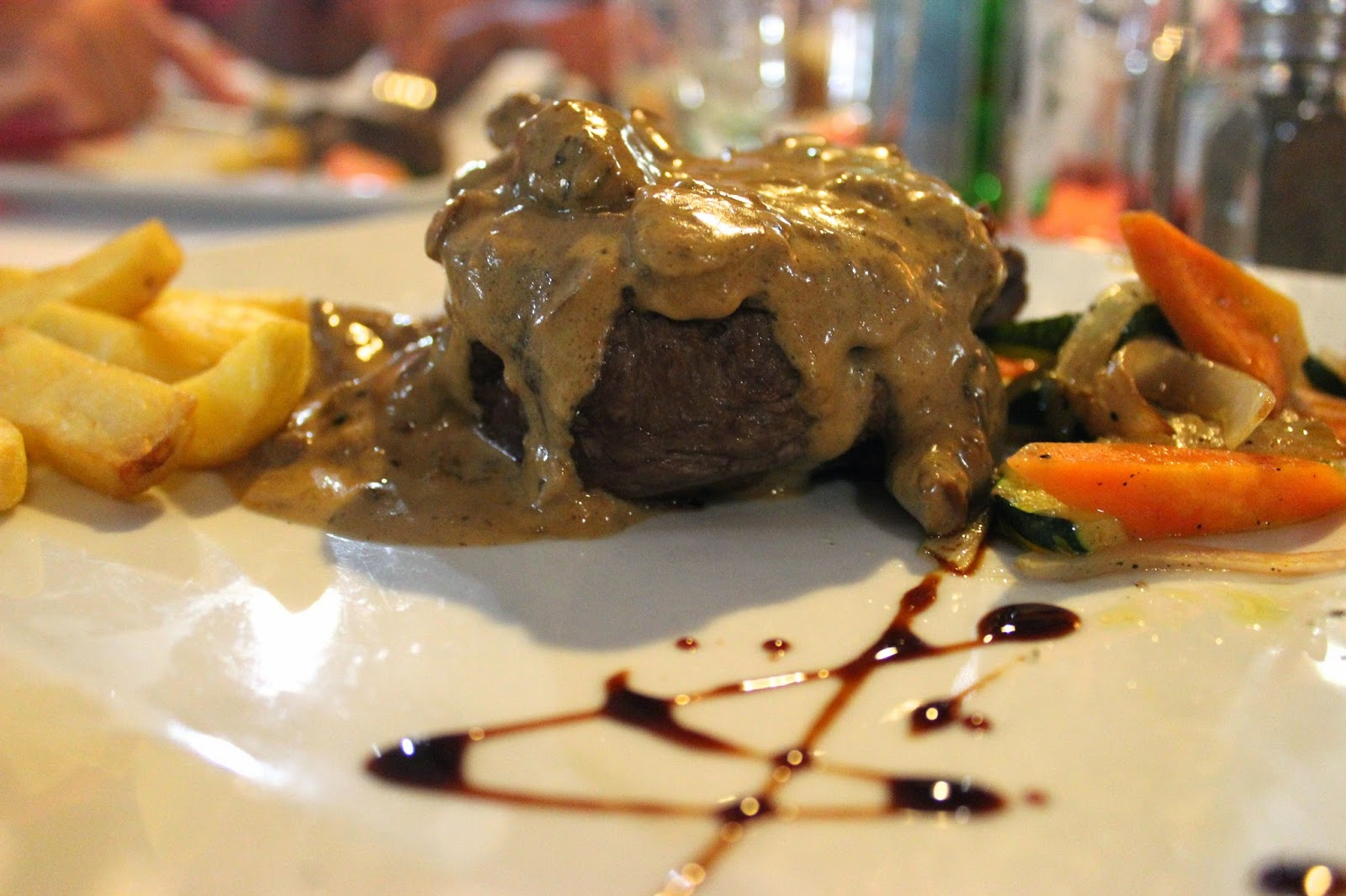 eating & drinking, lanzarote, holiday, canary island, That Guy Luke, food, evening dinner, spain, spanish food, steak, holiday destination, food review, puerto del carmen, ironman lanzarote, family, friends, drinking, blog review, blogger, Male Blogger,