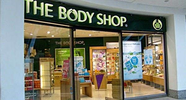 PT Monica hijau Lestari Body Shop Job Lokers Aceh