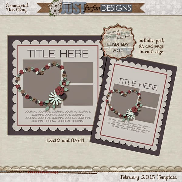 http://www.justforfundesigns.blogspot.com/2015/02/february-snp-blog-train-2-free-templates.html