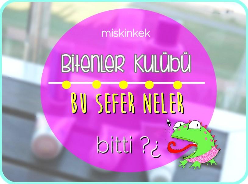 bitenler-kulubu-blog