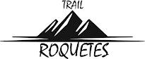 Alta al Trail Roquetes