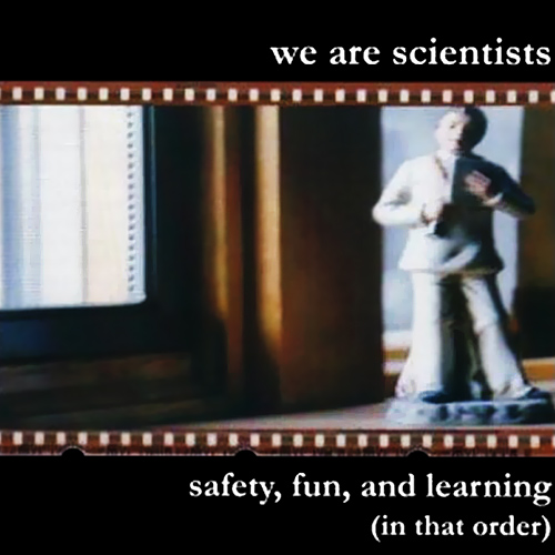 Image Result For We Are Scientists Safety Fun And Learning