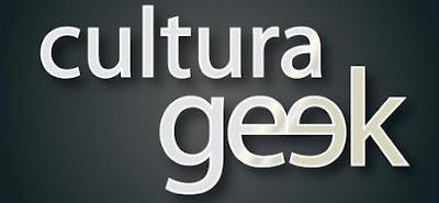 Cultura Geek 90