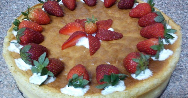 Resepi Oreo Cheese Cake tanpa Gelatin dan Cream Cheese ...