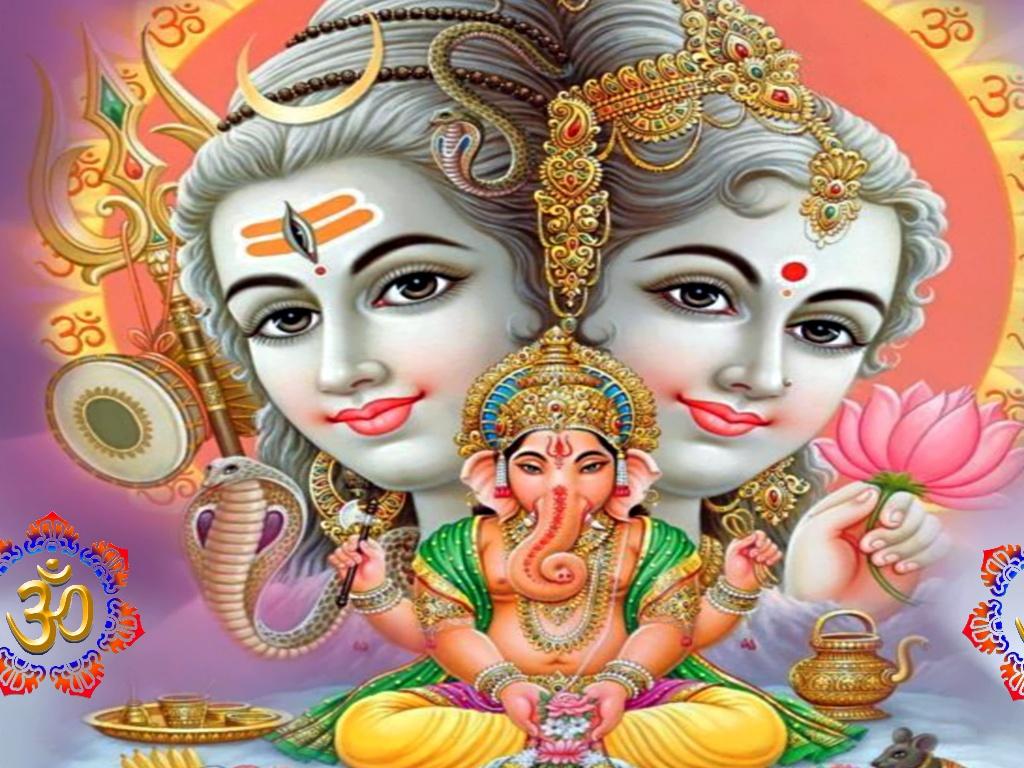 http://1.bp.blogspot.com/-6VXoQabZJhM/Trp0aRngzzI/AAAAAAAABJc/LzfEvdpeZd0/s1600/Shiva+wallpaper-girzl.blogspot.com-Ganesh_Shiva_Wallpaper_82xkw.jpg