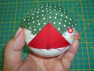 patchwork-natal-6