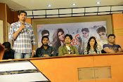 Kiraak movie trailer launch-thumbnail-2