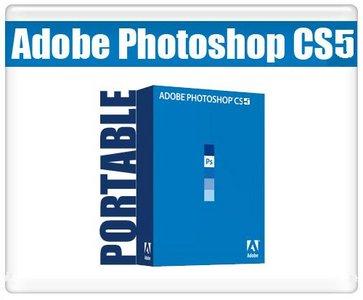 Seriennummer photoshop cs5 64