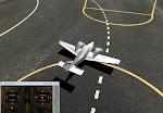 Simulador de vôo 2 Grátis